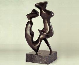 Sanatın bir amacı var; o da ruhun zapturapta alınması. Paul Valéry